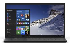 Ի՞նչ կարժենա Windows 10-ը