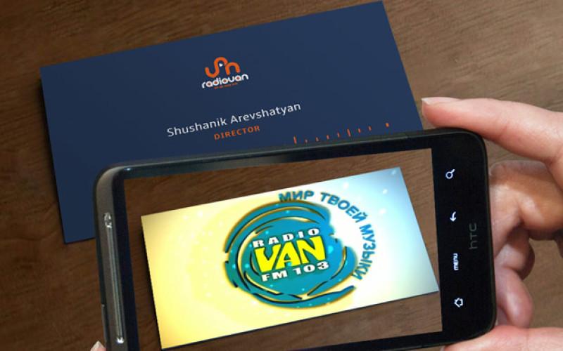 Հայկական ARLOOPA-ն ճանաչվել է Augmented World Expo 2015-ի լավագույն ստարտափներից մեկը