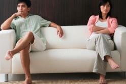 Մեսենջերները՝ ամուսնալուծությունների պատճառ