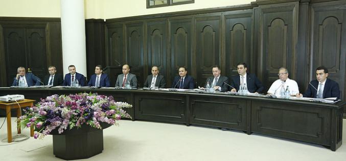 Հայաստանի ՏՏ ընկերությունները ավտովազք կանցկացնեն Եվրոպայով
