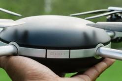 Samsung-ն աշխատում է Selfie Camera Drone նախագծի վրա