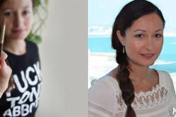 Ավստրալուհուն ազատազրկել են Facebook-ում ուրիշի հասցեին վատ արտահայտվելու համար