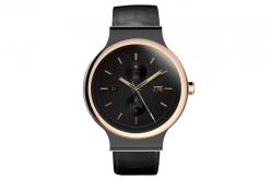 ZTE-ն ներկայացրել է Axon Watch խելացի ժամացույցը