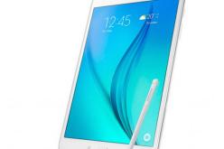 Samsung-ը ներկայացրել է Galaxy Tab A Plus պլանշետը՝ S Pen գրիչով