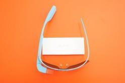 Համացանցում տարածվել է Google Glass 2-ի մասին ինֆորմացիա