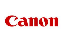 Canon-ն օգոստոսին կներկայացնի նոր հայելային ֆոտոխցիկներ