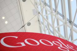 Google-ի բաժնետոմսերը մեկ օրում ռեկորդային գնի են հասել