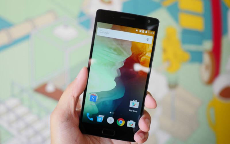OnePlus-ը հրավերների ռեկորդային ցուցանիշ է գրանցել