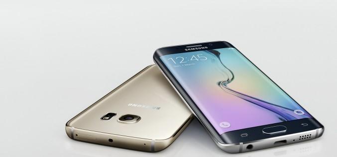 Samsung-ը պատրաստվում է իջեցնել Galaxy S6 և S6 Edge սմարթֆոնների գները