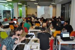 Երևանում անցկացվեց տեխնոլոգիական ուիքենդ (ֆոտոշարք)