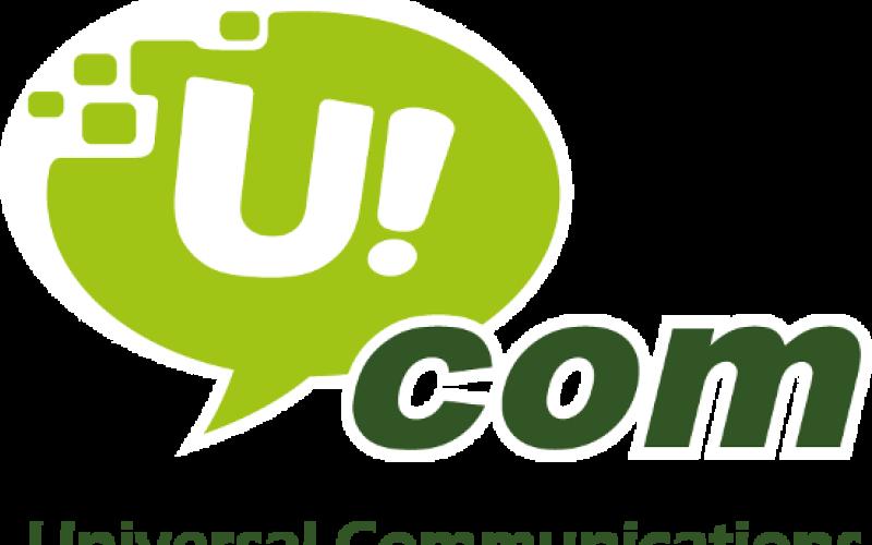 Ինչո՞ւ է Ucom-ը վերակազմավորվում՝ «ԱԱՏՎՔ» ՓԲԸ-ին միանալու ճանապարհով (հարցազրույց)