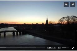 VKontakte-ն ավելացրել է Full HD ցուցադրություն