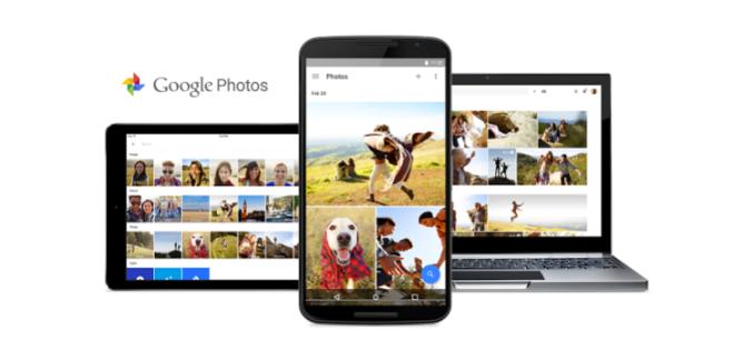 Google+ Photos-ը կդադարեցնի աշխատանքը օգոստոսի 1-ից