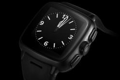 Doogee Keeper խելացի ժամացույցը կստանա GPS մոդուլ, 3G մոդեմ, տեսախցիկ և այլ նորամուծություններ