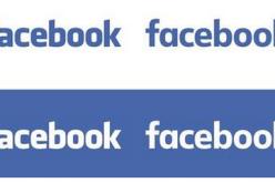 Facebook-ը փոխել է իր լոգոտիպը