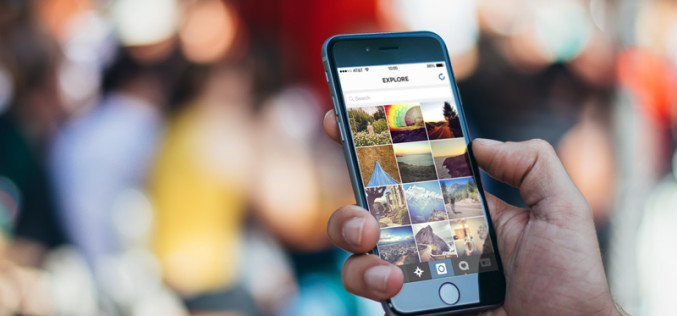 Apple-ը կստեղծի անջրանցիկ iPhone