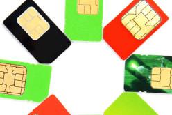 Apple-ն ու Samsung-ը կվերացնեն SIM-քարտերը