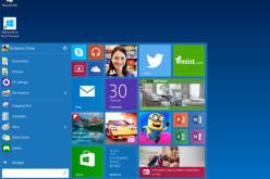 Microsoft-ը կստիպի տեղադրել Windows 10 ՕՀ-ը