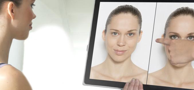 Panasonic-ը թողարկում է պաշտպանված 4-K պլանշետ՝ բժիշկների համար