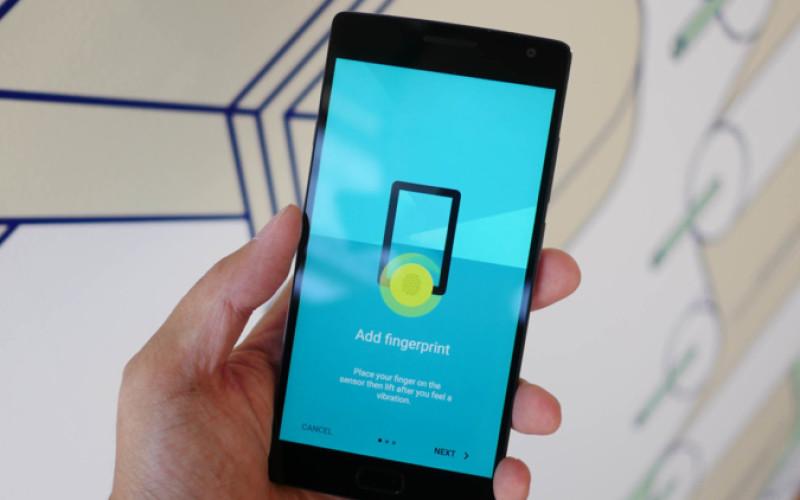 Պաշտոնապես ներկայացվել է OnePlus 2 սմարթֆոնը