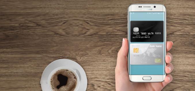 Samsung-ը օգոստոսի 13-ին հնարավոր է ներկայացնի նոր խելացի ժամացույց