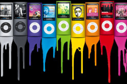 Apple-ը հնարավոր է՝ այսօր նոր սարքեր ներկայացնի