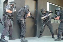 Բրազիլիայի ոստիկանությունը հայտնաբերել ու հրապարակել է Sony-ի չթողարկված սմարթֆոնի լուսանկարը