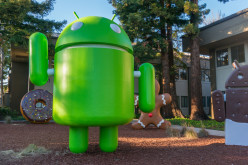 Android-ում հայտնաբերված լուրջ թերությունն սպառնում է 950 մլն սմարթֆոնի