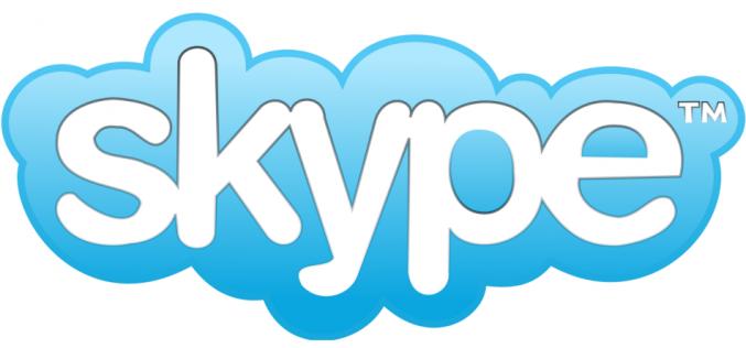 Microsoft-ը Skype-ի օգտատերերին խորհուրդ է տվել փոխել գաղտնաբառը