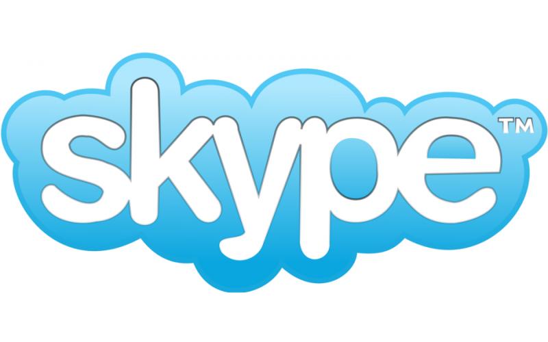 Ինչպե՞ս օգտվել Skype-ից առանց գրանցվելու