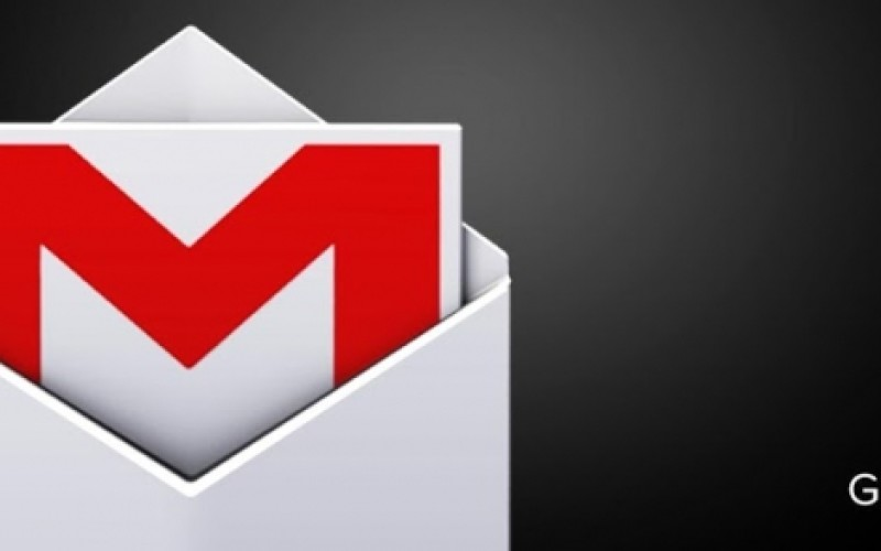 Ինչպե՞ս Gmail-ում միացնել ինքնաոչնչացվող նամակների գործառույթը
