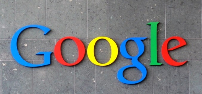 Google Sites-ն ամբողջությամբ վերափոխվել է