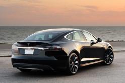 Առաջին հաջող DoS-հարձակումը՝ տեղաշարժվող Tesla ավտոմեքենայի վրա