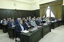 Հայաստանում կստեղծվի տեխնոլոգիական կենտրոնների ցանց