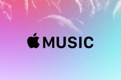 Apple Music-ից արդեն  օգտվում է 50 միլիոն մարդ
