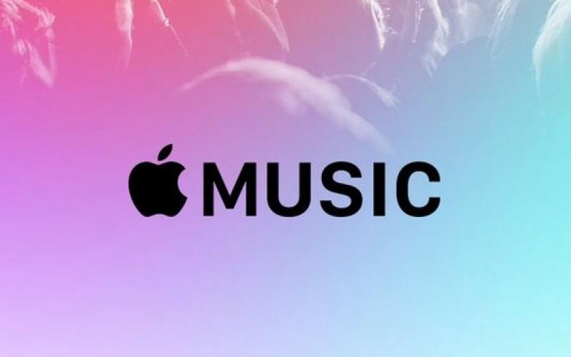Apple Music–ը  տիեզերական  գործառույթ կստանա