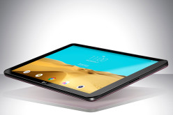 LG-ն կներկայացնի նոր LG G Pad II 10.1 պլանշետը