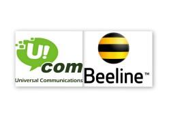 Beeline, թե Ucom. ո՞ր լայնաշերտ ինտերնետից օգտվել
