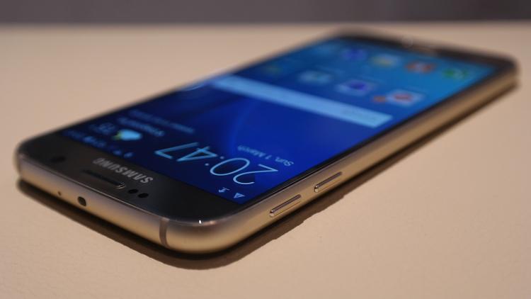 Galaxy-S6.@750