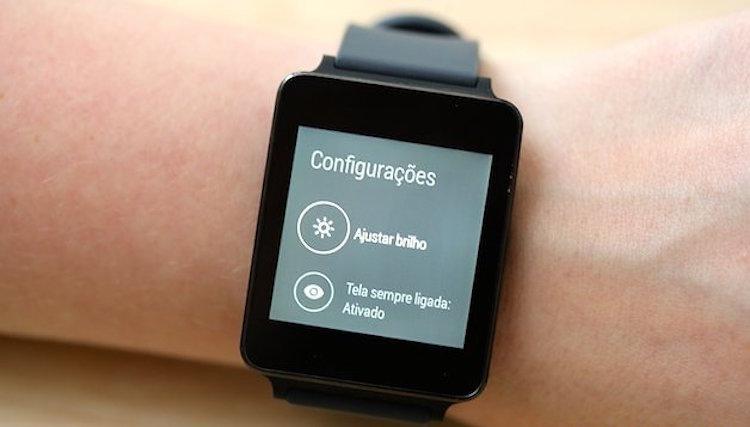 LG-G-Watch-configuracoes-w628.@750