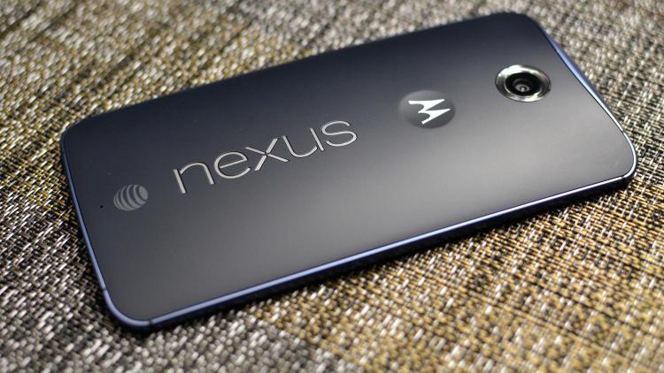 Nexus-61.@750