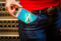 Galaxy S6 Edge Plus-ի հետ միասին կթողարկվի ֆիզիկական ստեղնաշար