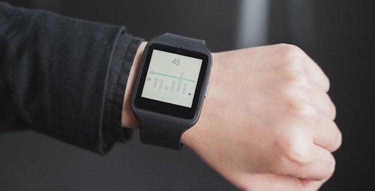 Sony-smartwatch-3-review-fit-w628.@750