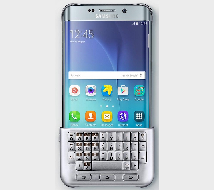 The-Samsung-Galaxy-S6-Edge-Plus-with-the-QWERTY-keyboard-case....@750 (1)
