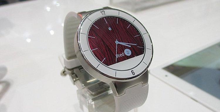 alcatel-onetouch-watch-03-w628.@750