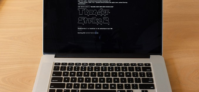 Հաքերները սովորել են վիրուսներով վարակել Apple-ի համակարգիչները (տեսանյութ)