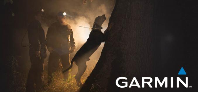 Garmin Sport Pro․ խելացի վզակապ՝ շներին վարժեցնելու համար