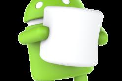 Հաջորդ Android-ը կստանա Marshmallow անունը