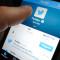 Twitter-ը iOS-ի համար նախատեսված հավելվածը կտեղափոխի Mac
