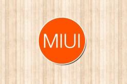 Օգոստոսի 13-ին Xiaomi-ն կներկայացնի MIUI 7-ը